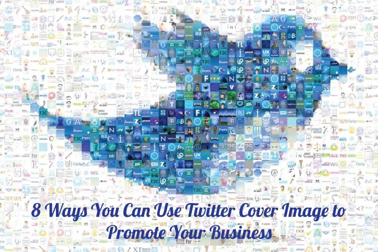 mapplinks-scoop-8-ways-you-can-use-twitter-cover-image-to-promote-your-business-cover