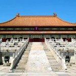 Travel Guide to Beijing, China