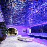 Hotel Éclat: luxury boutique hotel in Beijing