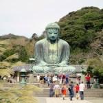 Day trip outside Tokyo: Kamakura