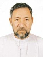 Ghulam-mehdi--copy