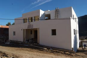 MOROCCO-2007-183