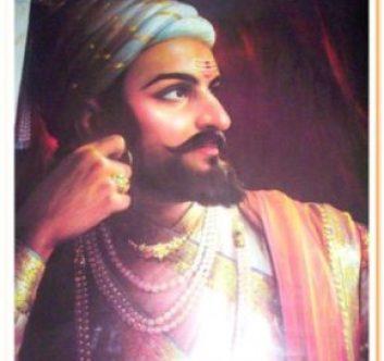 shivaji-maharaj-photo-download