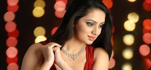 shruti-marathe-marathi-actress-in-saree-latest-photo-shoot2