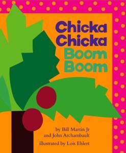 Tag_book-Chicka_Chicka_Boom_Boom