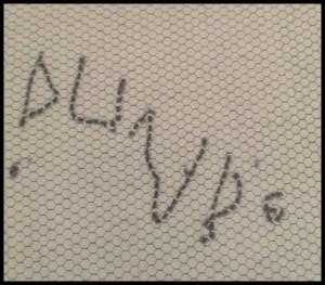 write_dumbo