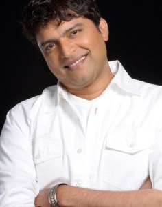 Ankush Choudhari Marathi Actor Photos (6)