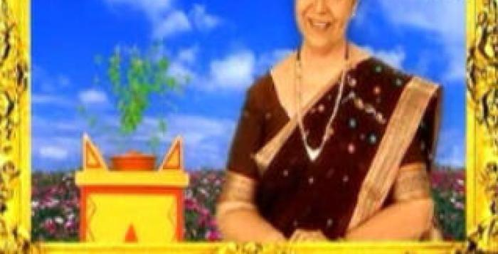 comedy express etv marathi 3gp video free download