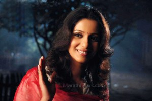 Madhura Velankar Marathi Actress HD Wallpapers