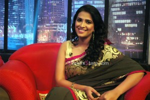 Sharmishtha Raut Photos