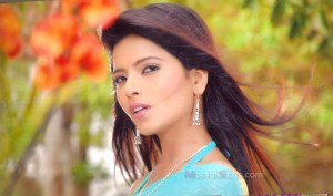 Suvarna kale HD Wallpapers
