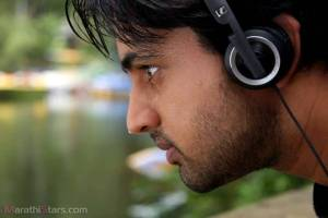 Shashank Ketkar Wallpapers