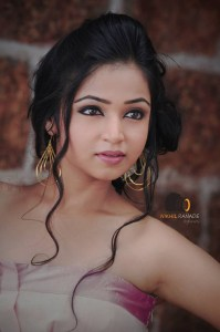 Sukanya Kalan Marathi Actress HD Wallpapers (3)