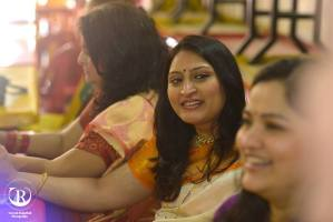 Shashank ketkar & tejashree Pradhan Wedding Photos (2)