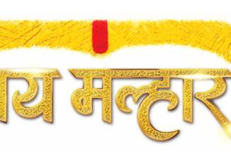 Jai Malhar will be seen on Zee Marathi from 18th May