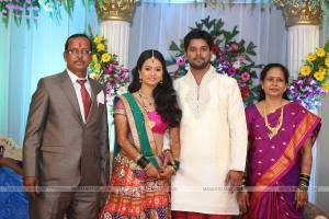 marathi actress wedding photos marathi actor marriage photos marathi