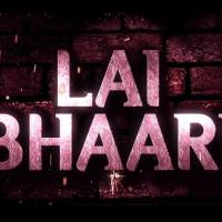 Lai Bhaari | Marathi Movie | Official Teaser