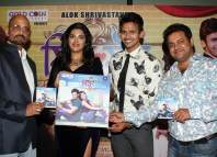 Mis Match - Music and first Look launched
