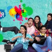 Dil Dosti Duniyadaari - Zee Marathi Serial