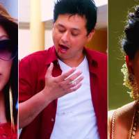 Tu Hi Re (Trailer) - A new film by the team Duniyadari
