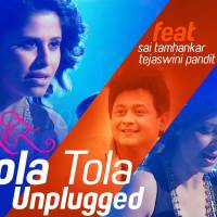 Tola Tola - Unplugged (Song) : Tu Hi Re