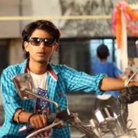 Prathamesh again in love with 'Urfi'
