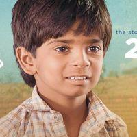 Ganvesh Marathi Movie Trailer | Ft Mukta Barve, Kishor Kadam, Dilip Prabhavalkar