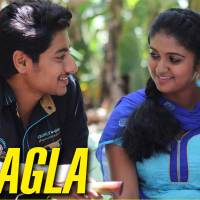 Yad Lagal Song: Love in a slow motion | Sairat Movie