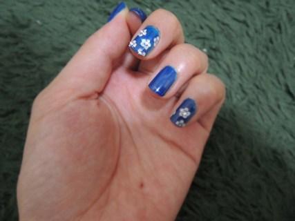 manicure-381885_960_720