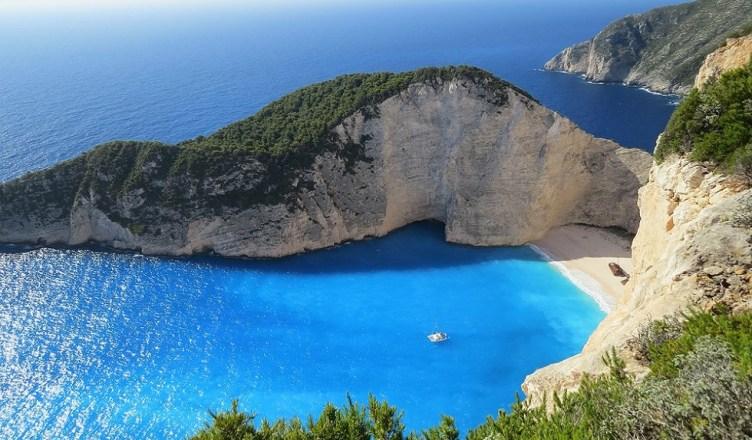 Playa Paradisiatica