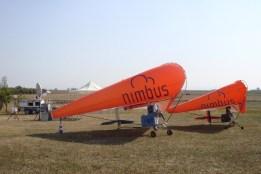 NIMBUS EOS XI