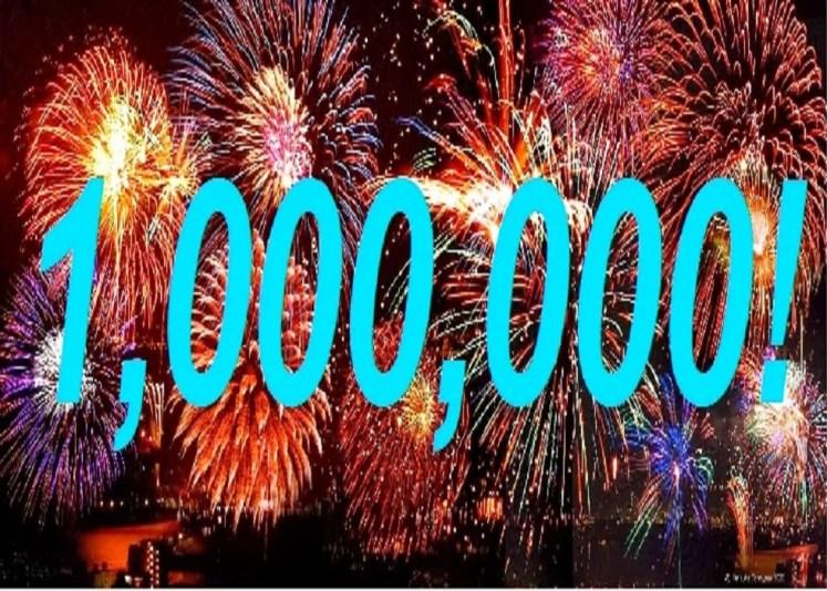 1000000-visitas
