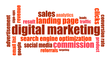 digital-marketing-1780161_960_720