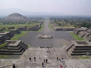 piramide-lugar