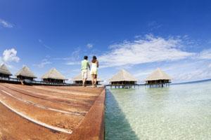 viajes-cancun-pareja