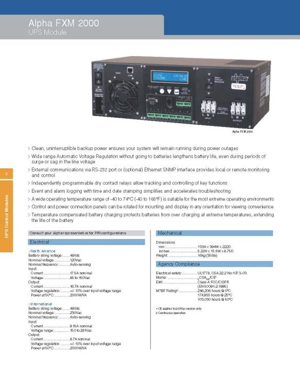 AlphaTech_Traffic_Catalog_2010_web_Page_10