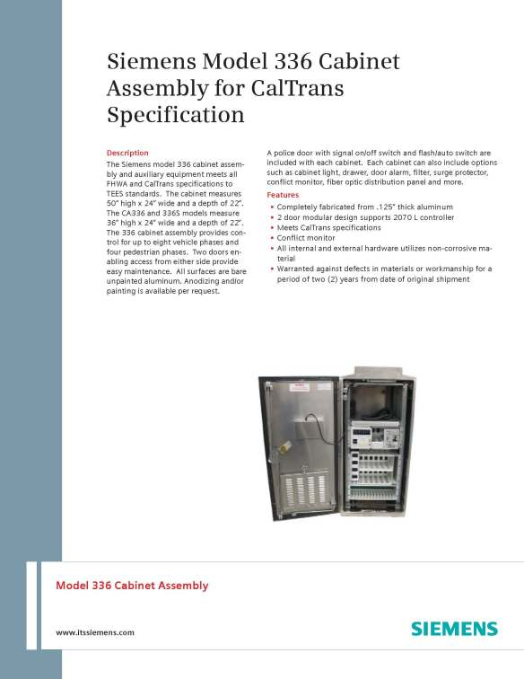 Cabinets_CALTRANS_336_Page_1