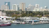 Ft. Lauderdale Debt Collection Lawyer