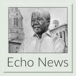 Echo News