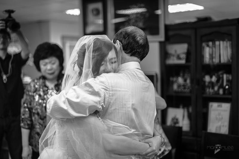 喜宴, 婚攝, 婚禮紀實, 板橋吉利, 迎娶