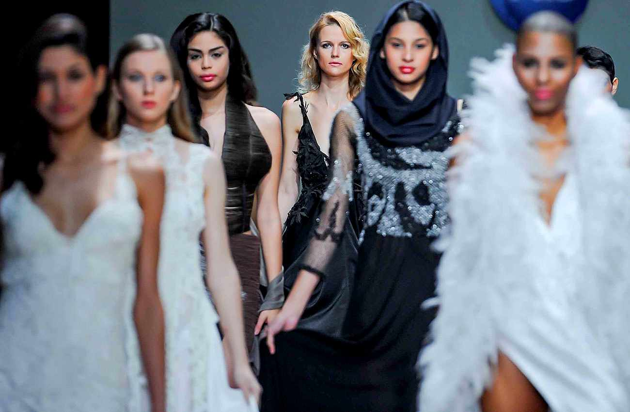 panama_fashion_week_primavera_2015_184204405_1300x850