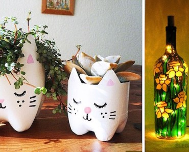 decoracion-botellas-normales-fb
