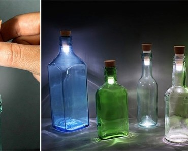 botellas-lamparas-LEDs-tapon-corcho-fb