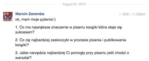 Screenshot at cze 06 16-42-58