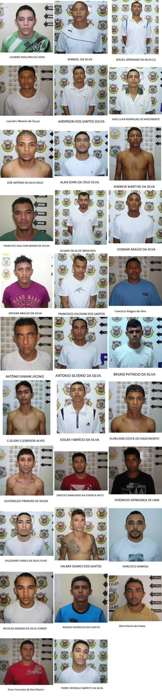 fugitivos_presidiocaico