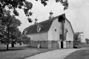 Dairy Barn, Owatonna, MN