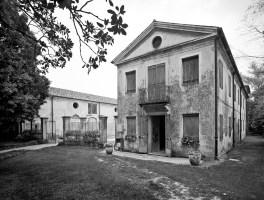 Villa Varda II