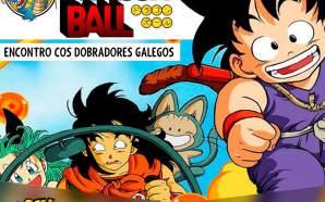 BOOM! Film & Comic: o programa do venres