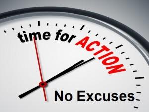 How to Stop Procrastinating & Overcome Procrastination
