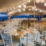 Mariage Réunion Ma Régisseuse wedding planner cérémonie laïque plage filaos tente berbère lumières guirlandes